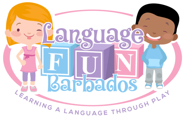 Language Fun Barbados