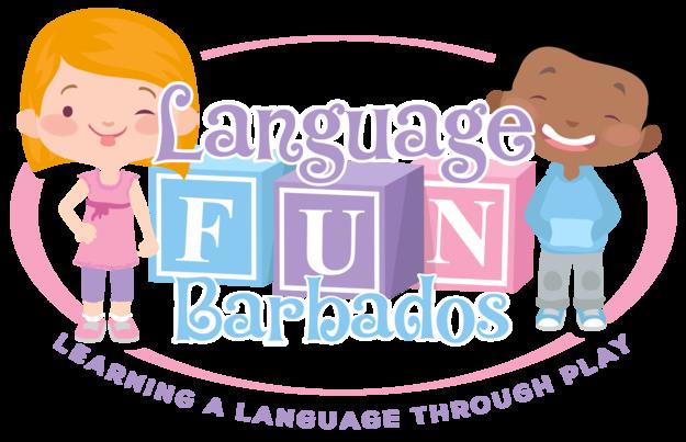 Language Fun Barbados